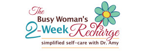 Dr. Amy Day, Naturopathic Doctor | Berkeley | Specializing in Women's Health and Hormones