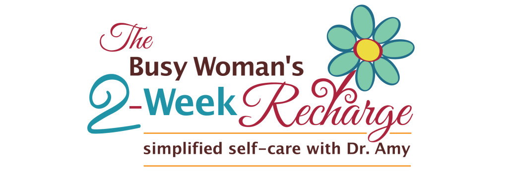 Dr. Amy Day, Naturopathic Doctor   Berkeley   Specializing in Women's Health and Hormones